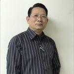 ผศ. ดร.มารวย เมฆานวกุล